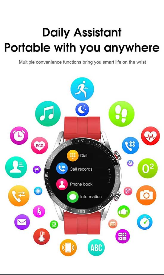 How-Can-You-Buy-GX-Smartwatch