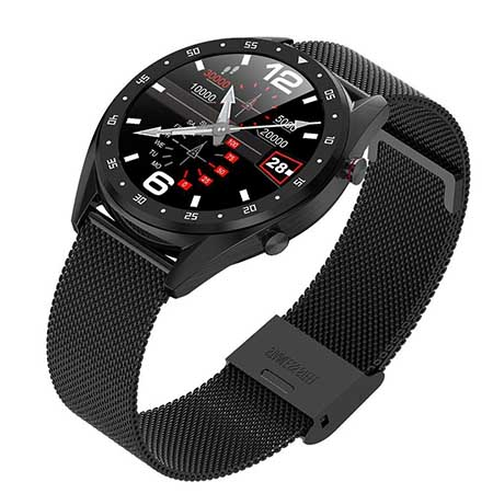 What-Is-the-GX-Smartwatch