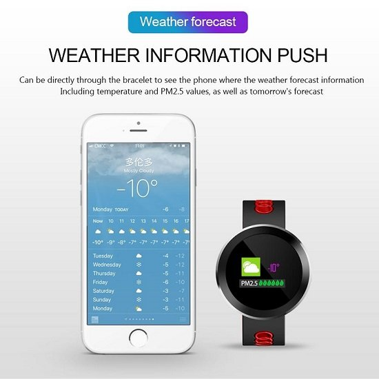 Which-watch-can-monitor-blood-pressure