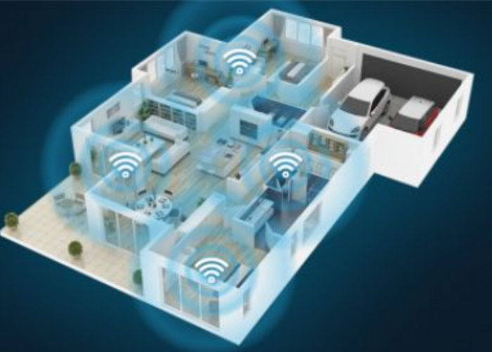 How Wifi Ultraboost Helps in Your Home