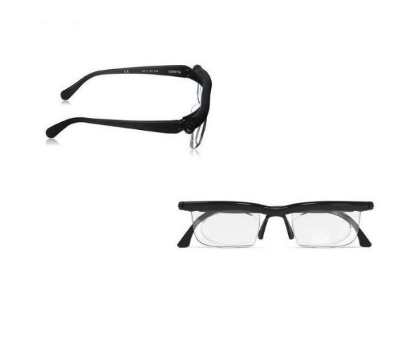 ProperFocus Glasses Reviews from Users