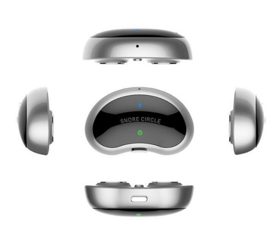SleepLab Review