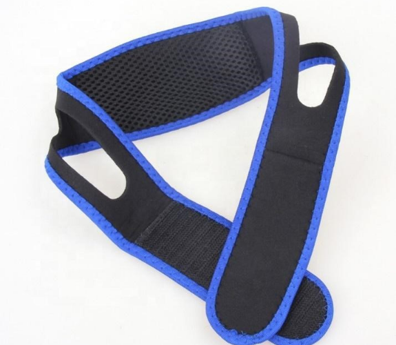 Snore Strap Review