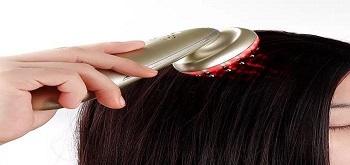 How Can I Buy HairRevit Pro