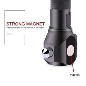 Magnet Mount