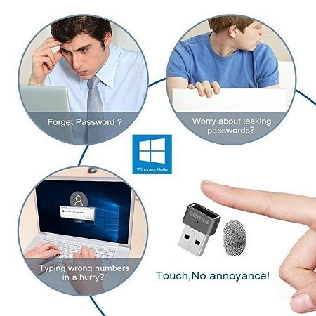 NanoSecure Review How Does It Work