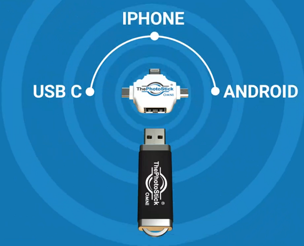 Universal adapter system