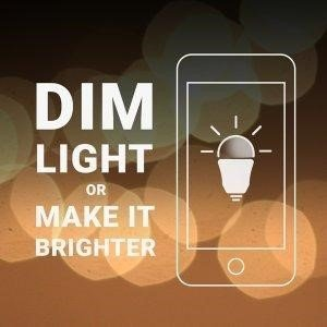 What Are Users Saying About This Smart Light Bulb Review