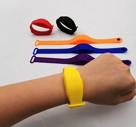 Where Can You Buy the Handsan Wrist